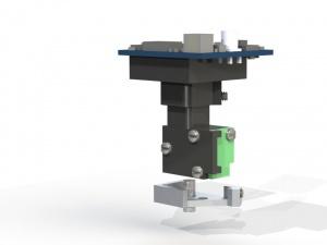 300px-Miniscopev2